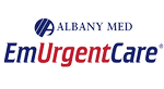 Albany Med EmUrgentCare - Mechanicville