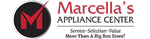 John D Marcella Appliances