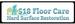 518 Floor Care