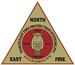 North East Fire Protection Systems, Inc.