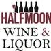 Halfmoon Wine & Liquor LLC