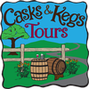 Casks and Kegs Tours Inc.