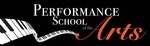 Performance School of the Arts