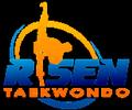 Risen Taekwondo, LLC