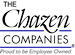 Chazen Companies, The - Queensbury