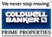 Coldwell Banker Prime Properties - Shelbie Northup