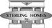 Sterling Homes- Laura Muschott