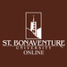 St. Bonaventure University Online