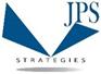 JP SOBIECH STRATEGIES LLC