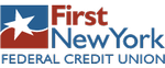 First New York Federal Credit Union-Saratoga Springs Branch