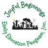 Joyful Beginnings Early Education Program Inc.