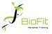 BioFit Personal Training