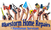 Bluestorm Home Repairs