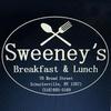 Sweeney's