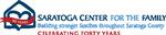 Saratoga Center for the Family