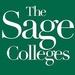 Sage College - Malta Tech Park