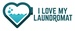 I Love My Laundromat - Mechanicville