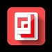 Center Square Software LLC