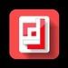 CenterSquare Software LLC