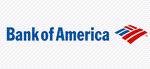 Bank of America -  Saratoga Springs Financial Center