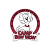 Camp Bow Wow Saratoga County-Clifton Park