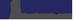 J & T Medical Management Services LLC