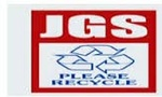 JGS Recycling & Hauling Inc.