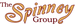 Spinney Group at Ballston Lake, LLC