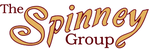 The Spinney Group