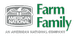 Farm Family Insurance Co - Kristen Duesler