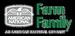 Farm Family Insurance Co - Kristen Duesler