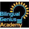 Bilingual Genius Academy