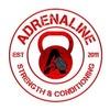 Adrenaline Strength & Conditioning