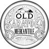 Old Saratoga Mercantile