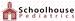 SCHOOLHOUSE PEDIATRICS CLIFTON PARK
