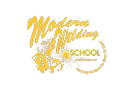 Modern Welding School, Inc.