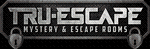 Tru-Escape Mystery & Escape Rooms Aviation Mall