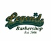 Legends Barbershop - Mechanicville
