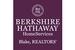Berkshire Hathaway HomeServices Blake, REALTORS - Darlene Bower