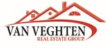 VanVeghten Real Estate Group, LLC