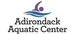 Adirondack Aquatic Center