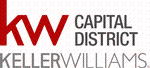 Keller Williams Capital District - Tia Tucciarone