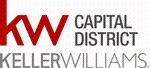 Keller Williams Capital District - Tia Tucciarone