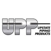 Upstate Piping Products