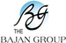 Bajan Group, Inc., The