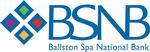 Ballston Spa National Bank - Ballston Spa