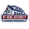 NY Home Authority Property Inspections LLC
