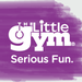 The Little Gym of Saratoga