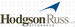 Hodgson Russ LLP - Albany