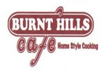 Burnt Hills Cafe